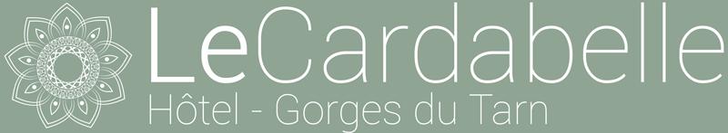 logo-cardabelle-blanc